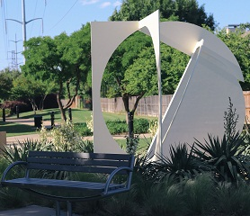 Parks-Art